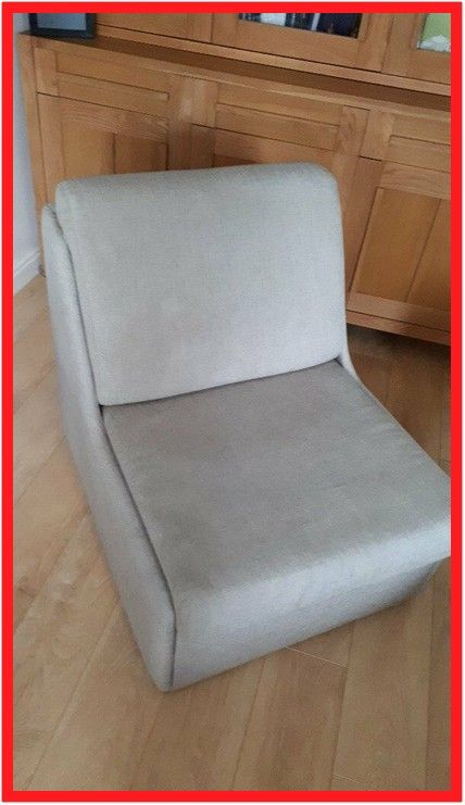 61 Reference Of Sofa Bed Chair John Lewis In 2020 Sofa Bed Design Sofa Bed Guest Room Fabric Sofa Bed