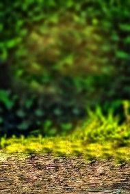 Blur Picsart Background Hd New 2019 Download