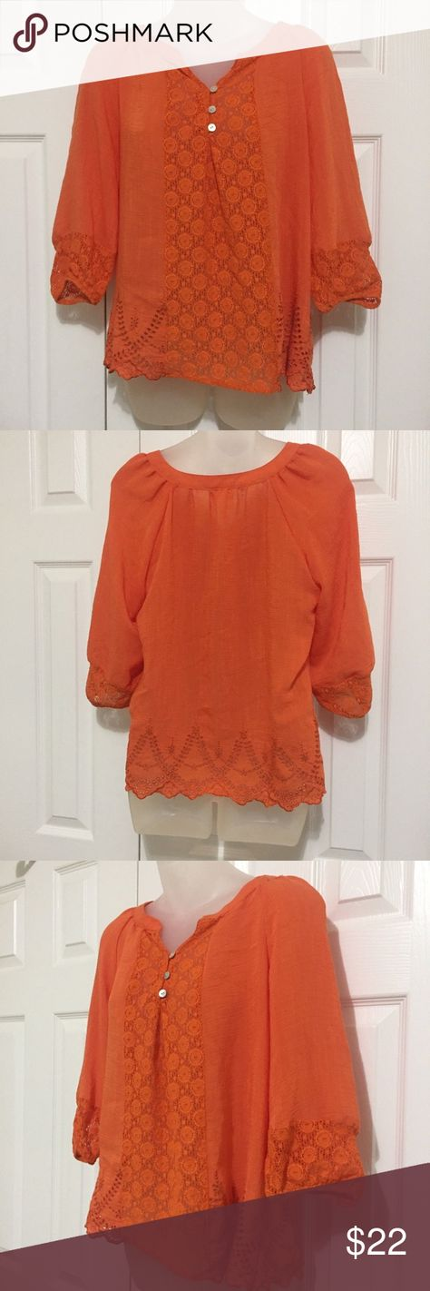 List Of Pinterest Rayon Shirt Blouses Pictures Pinterest Rayon