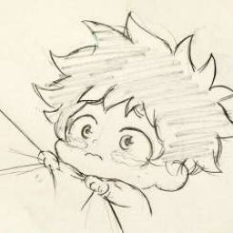 Sureiya Reiku Katelyncipher666 In 2020 Anime Drawings Sketches Anime Boy Sketch Anime Drawings Boy