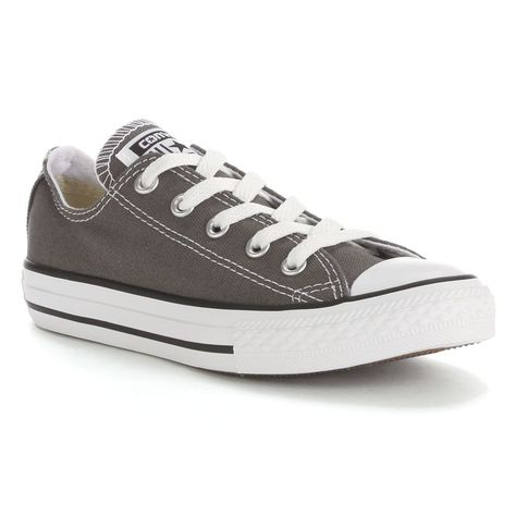 Kid's Converse Chuck Taylor All Star Sneakers | Kids