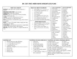dr nowzaradan diet plan 1200 calories book