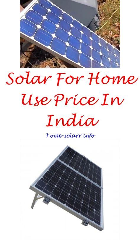 Solar Installation Cost With Images Solar Energy Kits Solar Technology Solar Energy Companies