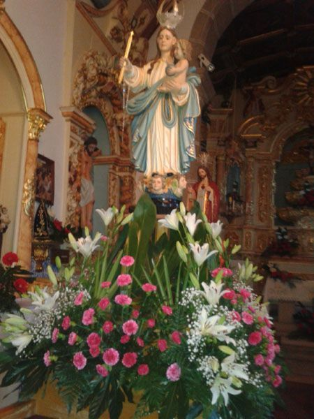 Decoracao De Andores Arranjos De Flores Igreja Arranjos De