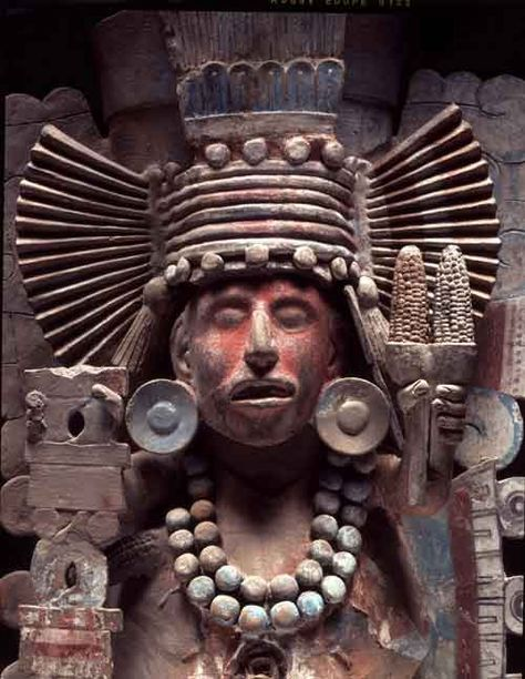aztec religion the foundation of a Aztec inca comparison • required constant warfare•there were at least 128 major deities in the aztec religion with many moreminor deities as well.