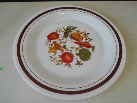 Hoi! Ik heb een geweldige listing op Etsy gevonden: https://www.etsy.com/nl/listing/501773353/arcopal-diner-plates-vegetables