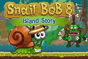 Salyangoz Bob 8 Ada Macerası Salyangoz Bob 8 Ada Macerası Oyun Salyangoz Bob 8 Ada Macerası Oyna Salyangoz Bob 8 Ada Macerası Oyunu Bob Soft School All Games