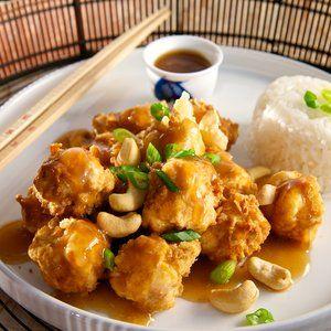 recipe: springfield cashew chicken in kansas city [24]