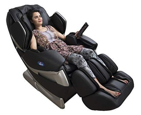 5 Best Full Body Massage Sofa Chair In India 2020 In 2020 Full Body Massage Body Massage Massage Chair