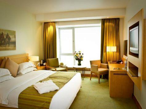 Radisson Blu Anchorage Hotel In Lagos Book Online On Jovago Com Hotel Hotels Room Luxury Hotel