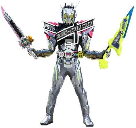 Kamen Rider Build Be The One Kamen Rider Wiki Fandom Powered By Wikia Kamen Rider Build Kamen Rider Kamen