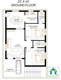 luxury bhk independent house plan frit fond map also choudhary harishkumar choudharyharishkumar on pinterest rh