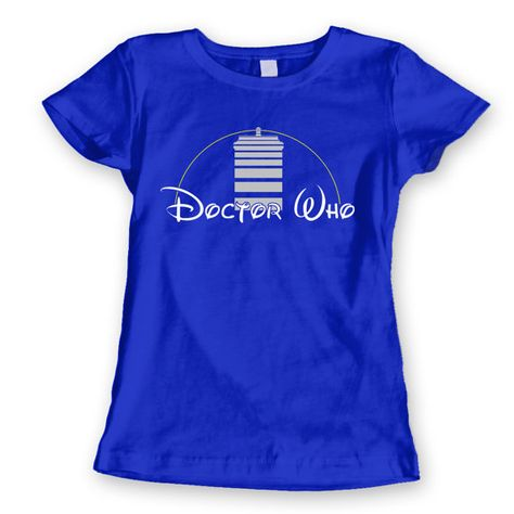 992d373b925 DOCTOR WHO TARDIS - funny cool hip party tv show dr who swag humor new tee  shirt - Womens t-shirt e2608 on Etsy