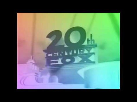 20fox Youtube Entertainment Logo Fox Home Home Entertainment
