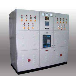 Akanksha 3 Power Control Center Panel Ip42 Electrical Panels Locker Storage Paneling