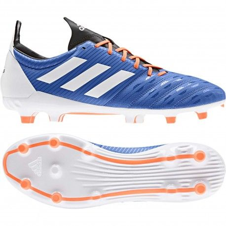 chaussure rugby adidas malice