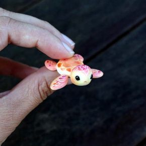 How To Make Animals With Clay Easy