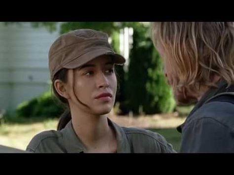 The Walking Dea 7 Temporada 4 Episodio Dublado So Series