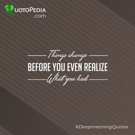 #quotes #meaningfulquotes #deepmeaning #meaning #deepquotes #deep #quotesoftheday #quotesdaily #meaningful