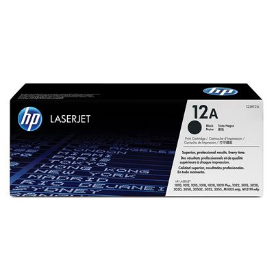 Hp Color Laserjet Cleaning Page