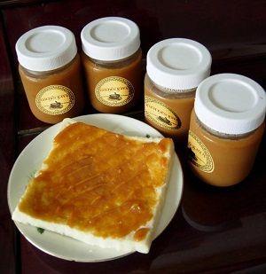 Resep Srikaya Palembang Debm Keto Keto Oleh Vinta Kitchen Resep Resep Keto Keto Resep