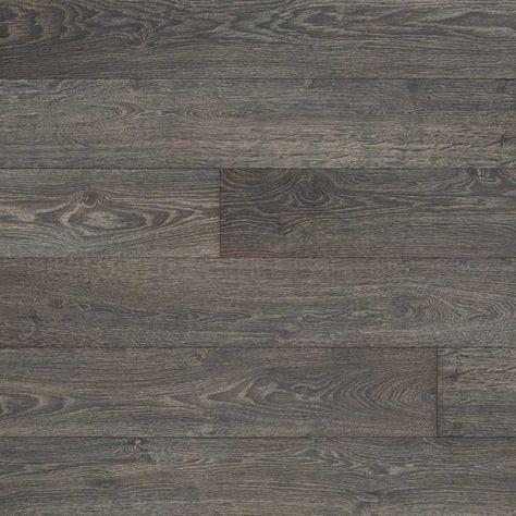 Mannington Restoration Black Forest Oak Fumed 22203 Laminate Flooring In 2020 Laminate Flooring Oak Laminate Flooring Flooring