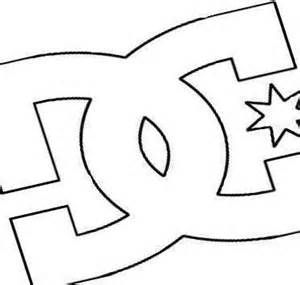 monster energy sign coloring pages - photo#20