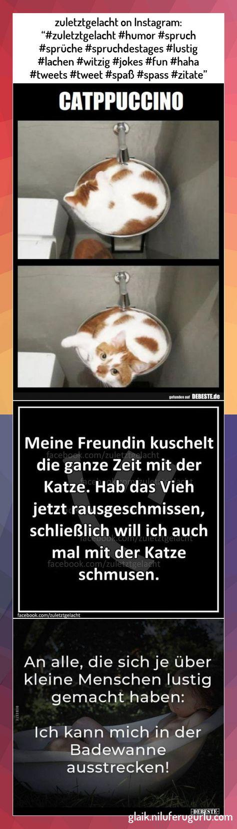 """zuletztgelacht on Instagram: """"#zuletztgelacht #humor #spruch #sprüche #spruchdestages #lustig #lachen #witzig #jokes #fun #haha #tweets #tweet #spaß #spass #zitate"""" #zuletztgelacht #Instagram: #""""#zuletztgelacht ##humor ##spruch ##sprüche ##spruchdestages ##lustig ##lachen ##witzig ##jokes ##fun ##haha ##tweets ##tweet ##spaß ##spass ##zitate"""""""
