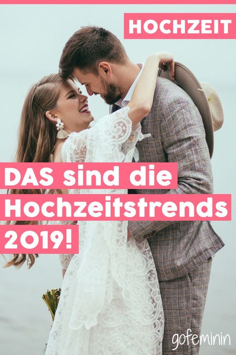 There will be no bride in these wedding trends in 2019!    -  #weddingquotesBible #weddingquotesReligious #weddingquotesSweet