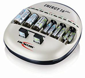 Energizer Rechargeable Batteries Charger 8 Rechargeble Aa Batteries And 4 Rechargeble Aaa Batt Rechargeable Battery Charger Energizer Household Batteries