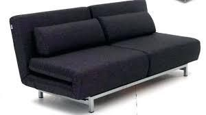 What Is A Futon Comfort Mattress Sofa