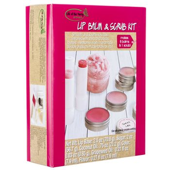 Make Your Own Lip Balm And Scrub They D Make Wonderful Gifts Too Diy Personalcare Lipbalm Bodyscrub Ad Lip Balm Scrub The Balm Lip Balm Recipes
