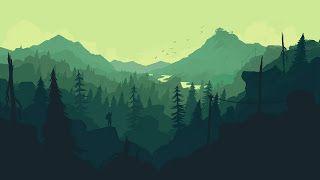 افضل خلفيات حديثة لسطح المكتب وبجودة عالية Top4 Landscape Wallpaper Landscape Canvas Gothic Wallpaper