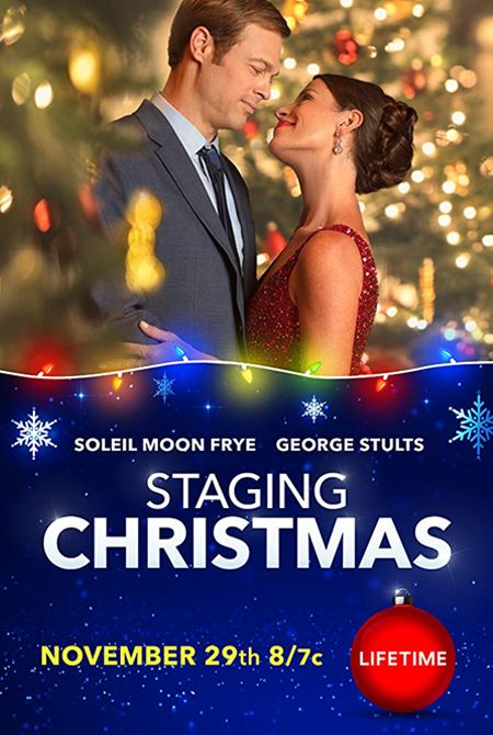 Its A Wonderful Movie Your Guide To Family And Christmas Movies On Tv Staging Christmas A Christmas Movies On Tv Christmas Movies Family Christmas Movies