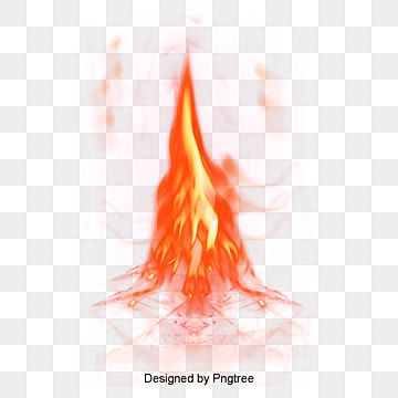 Fire Flame Creative Effects Png Transparent Clipart Image And Psd File For Free Download Psd Texture Circle Frames Prints For Sale