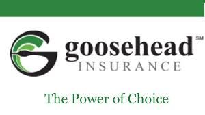 Image Result For Goosehead Insurance With Images Marketing