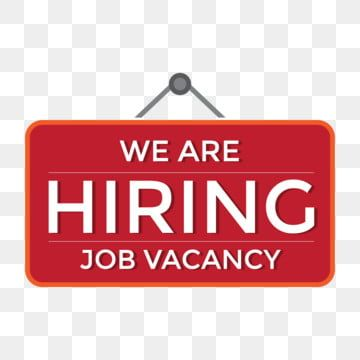 We Are Hiring Vacancy Background Png We Are Hiring Png Images We Are Hiring Vector Were Hiring Png Png And Vector With Transparent Background For Free Downlo We Are Hiring Psd