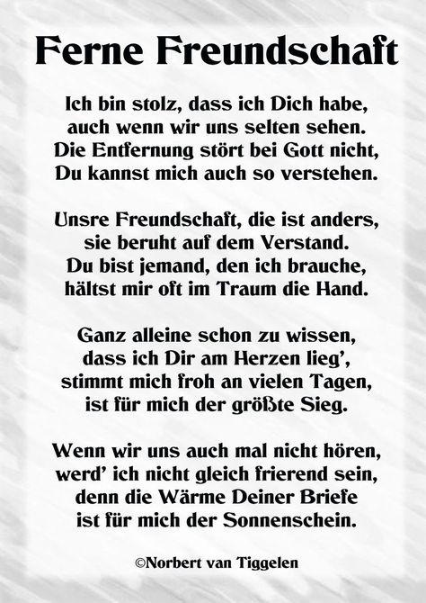 #gesellschaft #tiggelen #gedichte #menschen #weisheit #gefhle #leben #welt #erde #van #greVan Tiggelen, Gedichte, Menschen, Leben, Weisheit, Welt, Erde, Gesellschaft, Gefühle, Grüße,