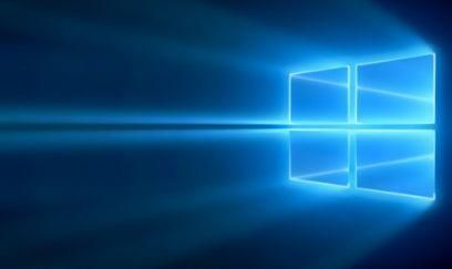 Make Your Windows 10 Pc Look Awesome With The Best Free Themes Cool Desktop Backgrounds Cool Desktop Wallpapers Wallpaper Windows 10