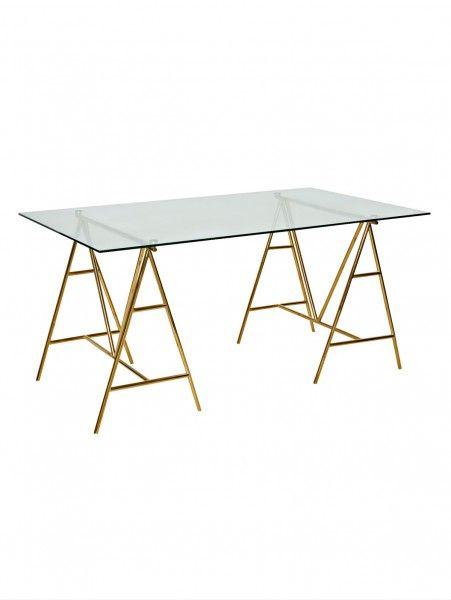 Glastisch Tisch Esstisch Dekorationen Esstisch