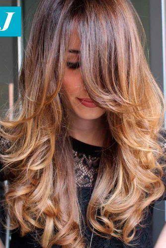 Coiffure Coupe De Cheveux Cheveux