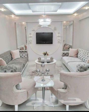 حراج بن قاسم الرياض اثاث Pesquisa Google Trendy Living Rooms Luxury Living Room Romantic Living Room