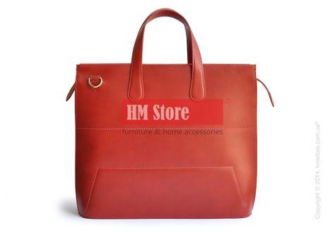 68f21e9799cd Pin by HM Store on Интернет-магазин мебели и аксессуаров «HM Store» | Кожаные  сумки, Сумки, Аксессуары