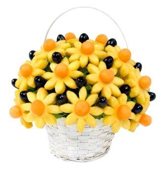 edible fruit arrangements prices search fruit bouquets