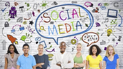 How social media influences consumer buying decisions - The Business Journals