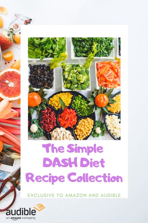 Use this easy-to-follow weight-loss program and lose those stubborn extra pounds! | dash diet recipe,  the dash diet recipes, dash diet dinner recipes, dash diet crockpot recipes, dash diet chicken recipes, dash diet desserts, dash diet recipes eating plans, dash diet recipes breakfast, dash recipes, health recipes, health goals, weight loss eating |  #weightlossideas #weightlossplans #weightlossrecipes #eatclean #eathealthy #eatwell101 #eathealthyfood #healthyeating #fastingdinner