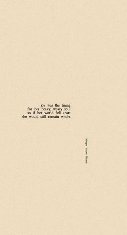 Beige Quotes Tumblr