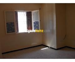 Location F2 Annaba Louer Un Appartement Appartement Propre Appartement