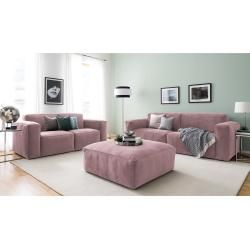 Couchgarnituren Polstergarnituren Polstergarnitur Greenwich 3 2 Jack Alicejack Alice Home Home Decor Sectional Couch