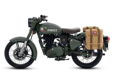 Ebay 2018 Royal Enfield Bullet Classic Efi Limited Edition